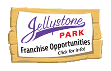 View more about our Jellystone Franchise Opportunities