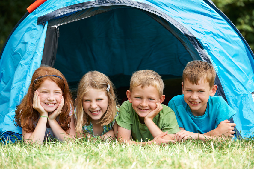 Signs You Should Replace Your Camping Gear Before Your Next Trip at RV park Sioux Falls SD
