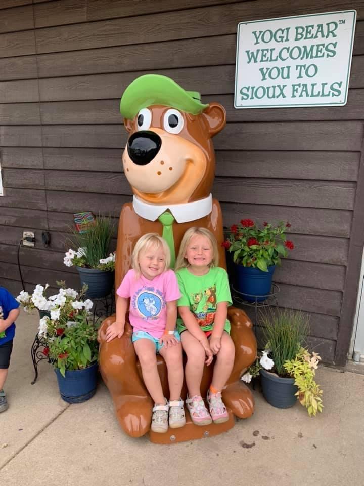 image 1 at RV park Sioux Falls SD