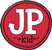 jpkid_badge-med