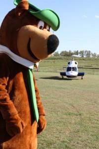 yogi-helicopter