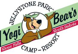 Sioux Falls Yogi Bear's Jellystone Park™ Camp-Resort